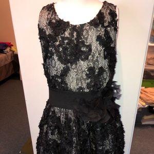My favorite Zoe Ltd dress ever!
